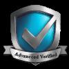 Taiwantrade Advanced Verified